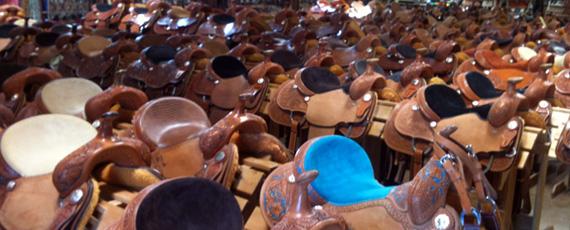 saddle-shop-header